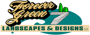 Forever Green Landscapes and Designs